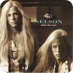 Image: Nelson - Love And Affection
