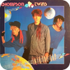 Image: Thompson Twins - Hold Me Now