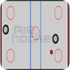 Image: Air Hockey v1