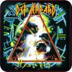 Image: Def Leppard - Animal