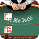 Image: Hit Me Blackjack