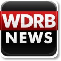 WDRB 41 - Louisville, Kentucky