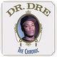 Image: Dr Dre - Nuthin But a G Thang