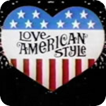 Image: Love American Style