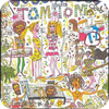 Image: Tom Tom Club - Genius Of Love