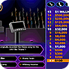 Image: Who Wants To Be A Millionaire