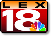 WLEX 18 - Lexington, Kentucky