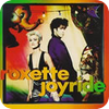 Image: Roxette - The Look