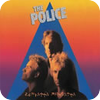 Image: The Police - Every Breath You Take