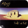 Image: Midnight Oil - Beds Are Burning