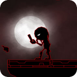 Image: Eternal Red