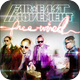 Image: Far East Movement - Like a G6