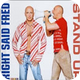Image: Right Said Fred - I'm Too Sexy