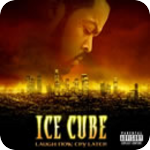 Image: Ice Cube - Go To Church