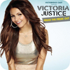 Image: Victoria Justice - Begging on your knees