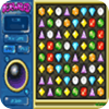 Image: Bejeweled