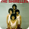 Image: The Shirelles - Will You Love Me Tomorrow