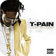 Image: T-Pain - I'm 'N Luv Wit A Stripper