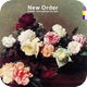 Image: New Order - Blue Monday