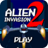 Image: Alien Invasion 2