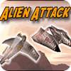 Image: Alien Attack