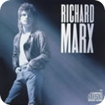 Image: Richard Marx - Hazard