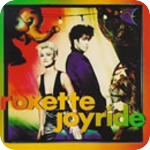 Image: Roxette - It Must Have Been Love