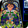 Image: Bill Gates Pinball
