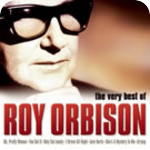 Image: Roy Orbison - Pretty Woman