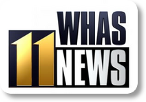 WHAS 11 - Louisville, Kentucky