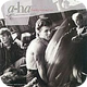 Image: a-ha - The Living Daylights