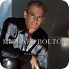 Image: Michael Bolton - How Can We Be Lovers