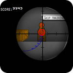 Image: SWAT 2 Tactical Sniper