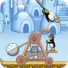Image: Crazy Penguin Catapult 2