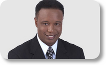 Stephan Johnson - WDRB 41