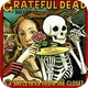 Image: Grateful Dead - Touch Of Grey