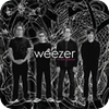 Image: Weezer - Island In The Sun