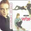 Image: The Vapors - Turning Japanese
