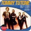Image: Tommy Tutone - 8675309