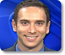 Mike Petchenik - WLKY 32