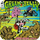 Image: Green Jelly - 3 Little Pigs