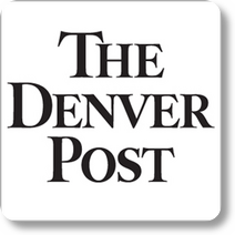 The Denver Post - Denver, Colorado