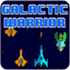 Image: Galactic Warrior