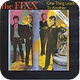 Image: The Fixx - Red Skies