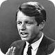 Image: Assassination - Robert F. Kennedy