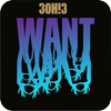 Image: 3OH!3 - Don't Trust Me