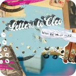 Image: Letters To Cleo - Dangerous Type