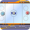Image: Air Hockey v2