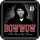 Image: Bow Wow - Outta My System