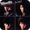 Image: The Romantics - Talking In Your Sleep